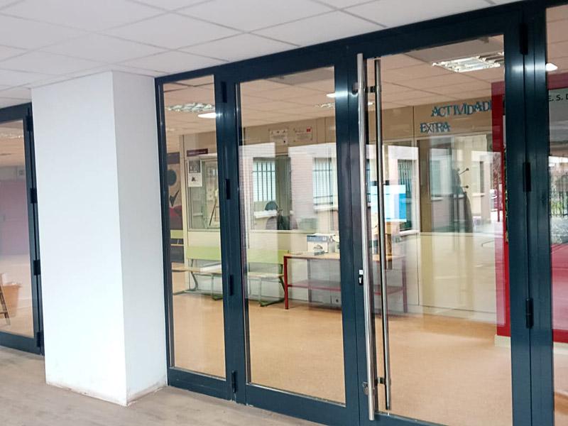 puerta_aluminio_3