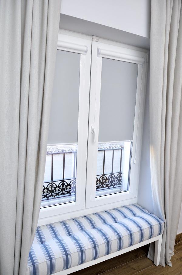ventanas pvc 2