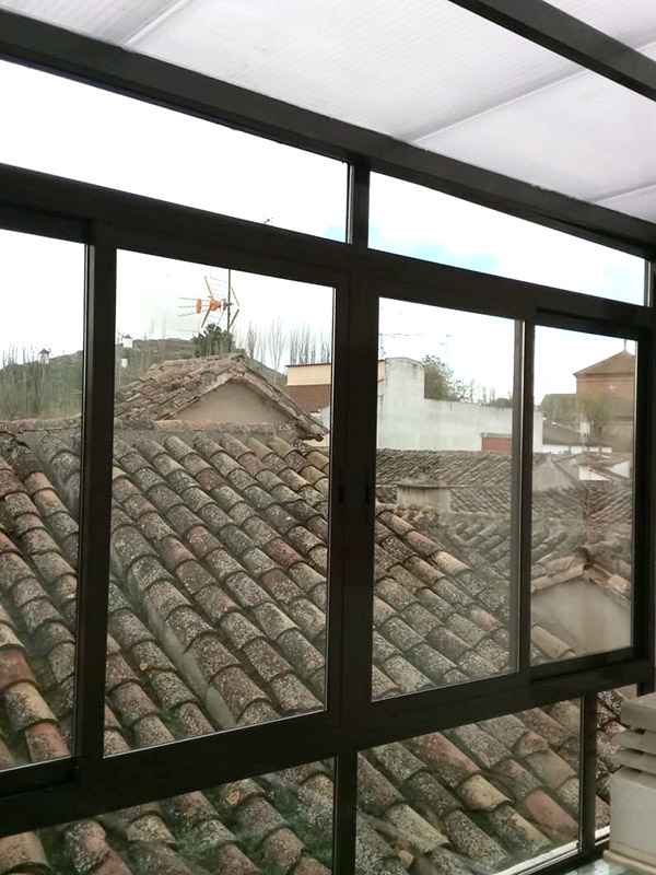cerramiento_terraza_2