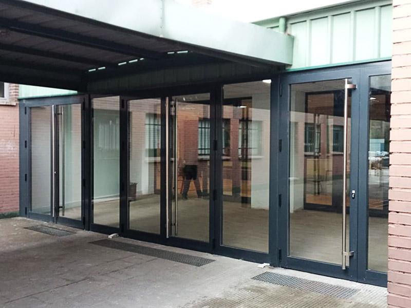 puerta_aluminio_1