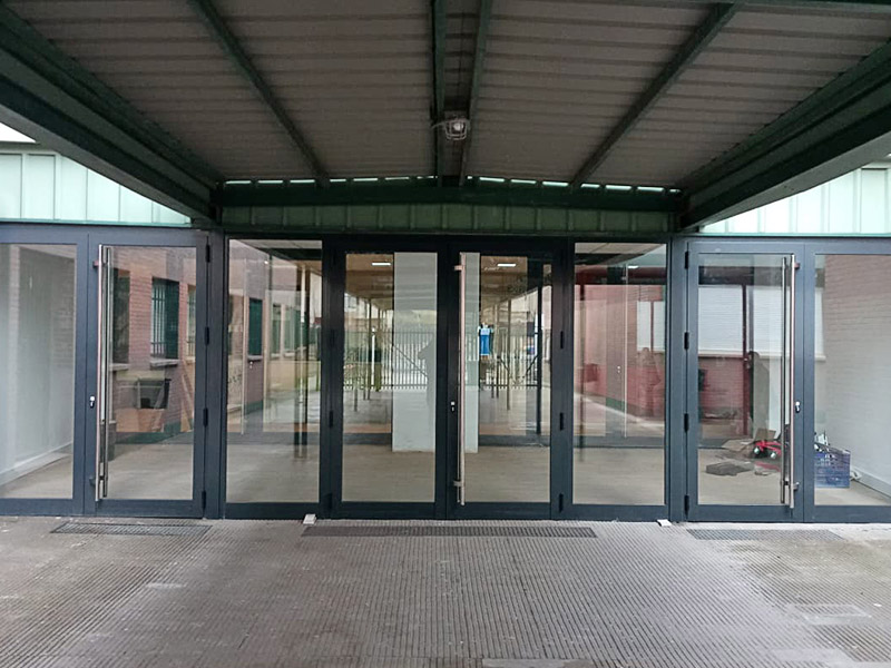 puerta_aluminio_2