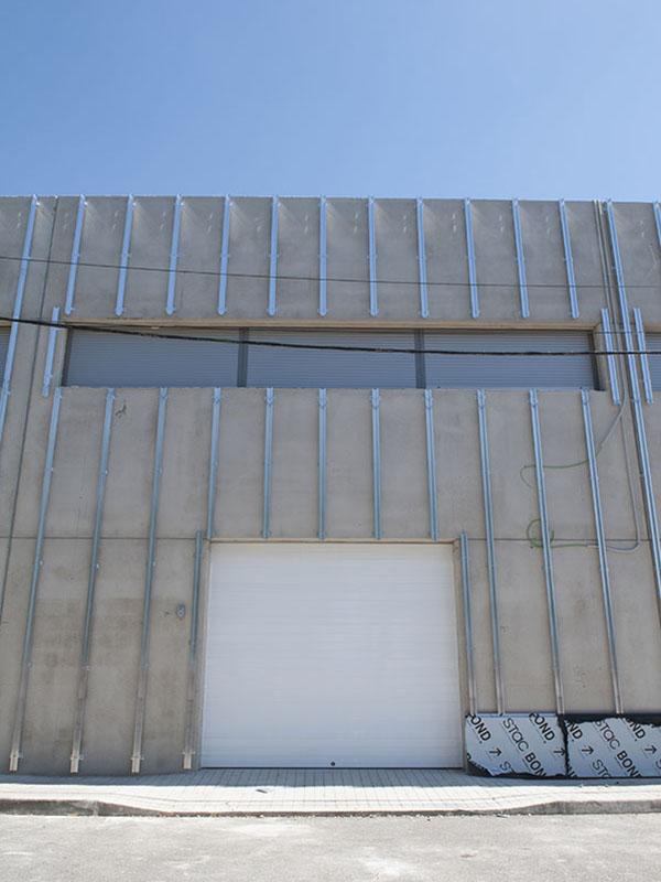 fachada ferretería1